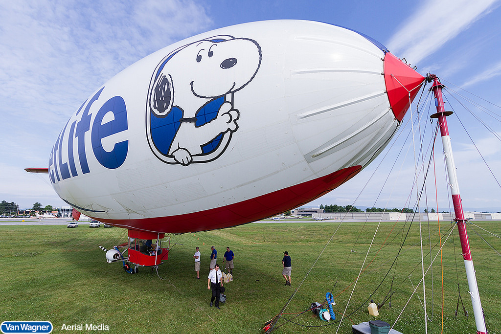 metlife_blimp