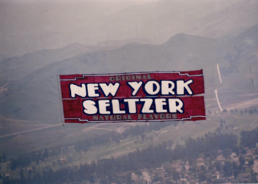new_york_seltzer