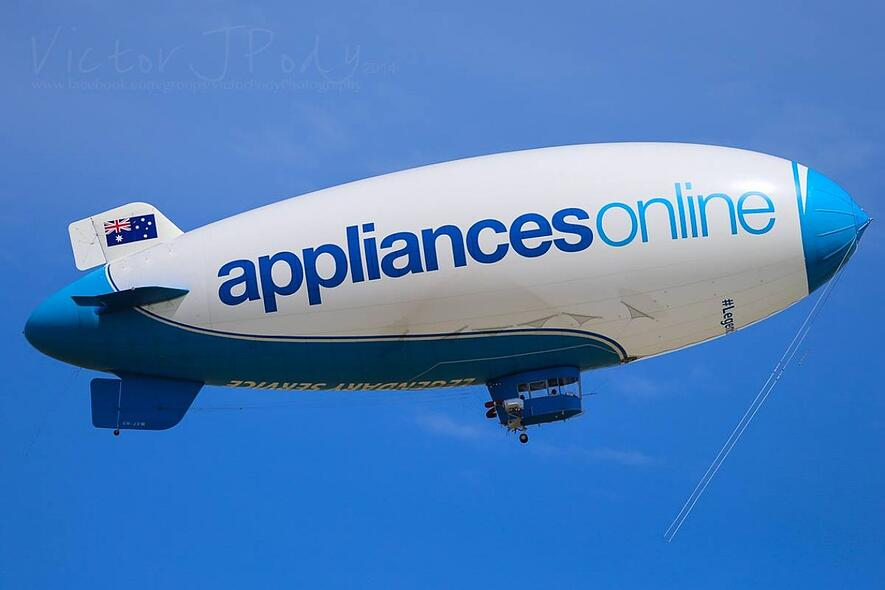 Appliances-Online-blimp-sky-1260x840