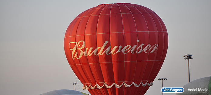 budweiser_hot_air_balloon