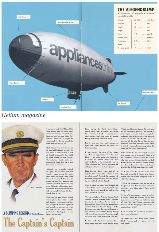 legend_blimp_in_flight_magazine