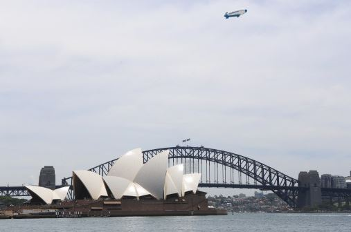 appliances_online_blimp_sydney