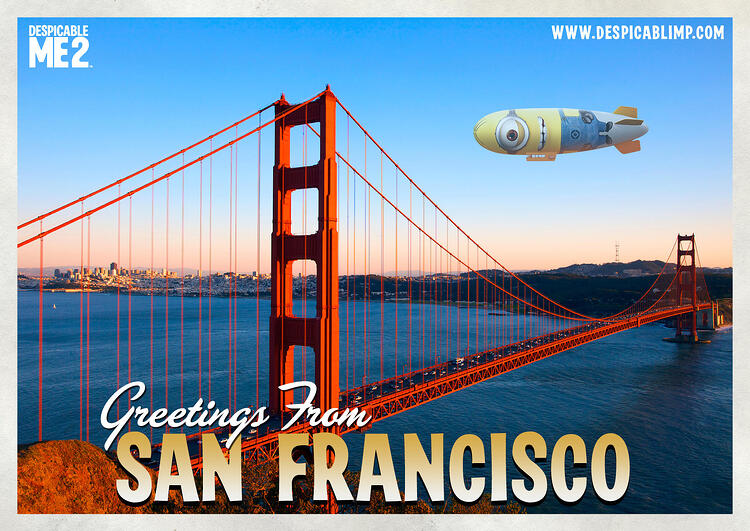 despicablimp_San_Fran