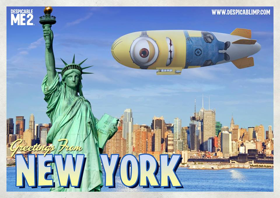 Despicablimp_NYC