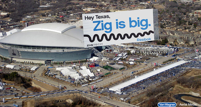 aerial_advertising_super_bowl