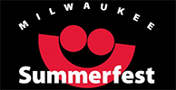 milwaukee summerfest
