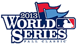 2013 world series, sports advertising