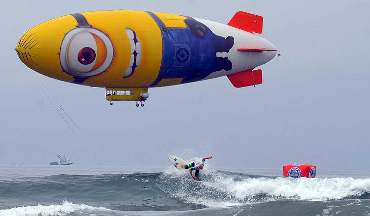 Despicablimp_U