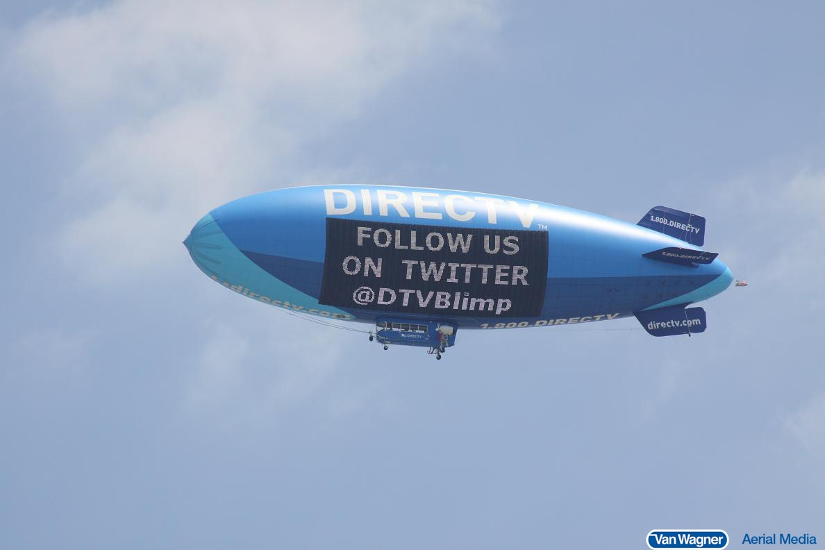 DTV_Blimp_on_twitter