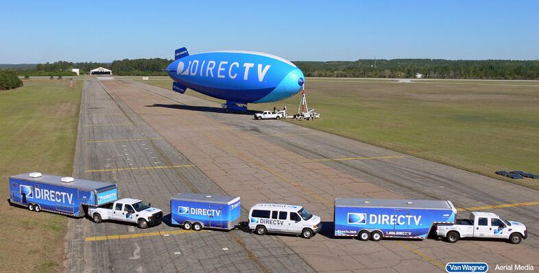 DirecTV_Operation_4_NXPowerLite_edited-1