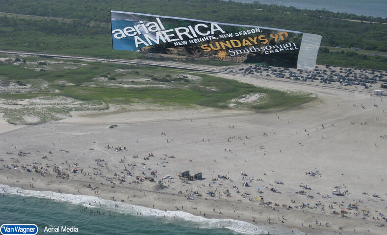 aerial_banners_long_island
