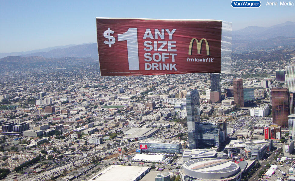 aerial_advertising_in_los_angeles