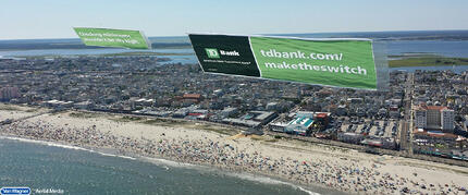 aerial_banners