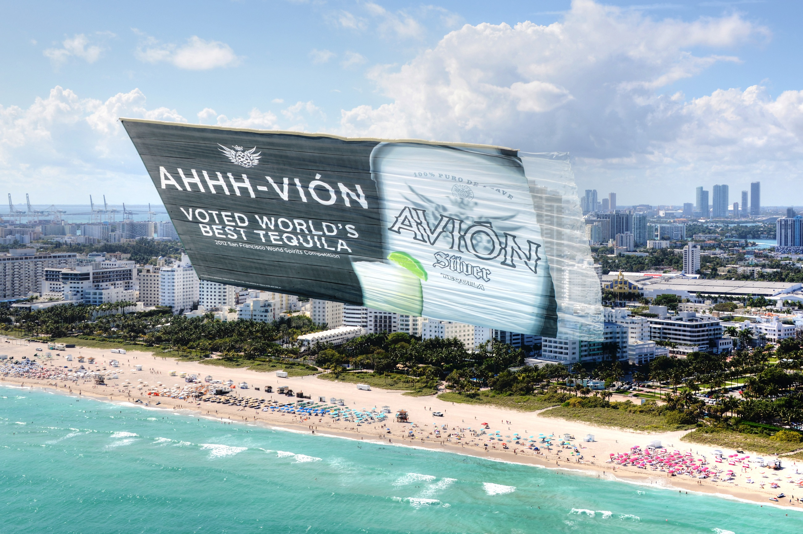 Avion Miami Beach.jpg